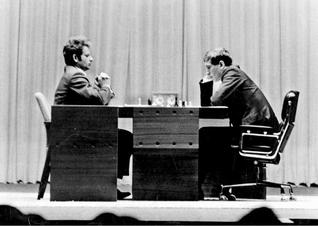 th21-chess_1972_TH_1625209e.jpg