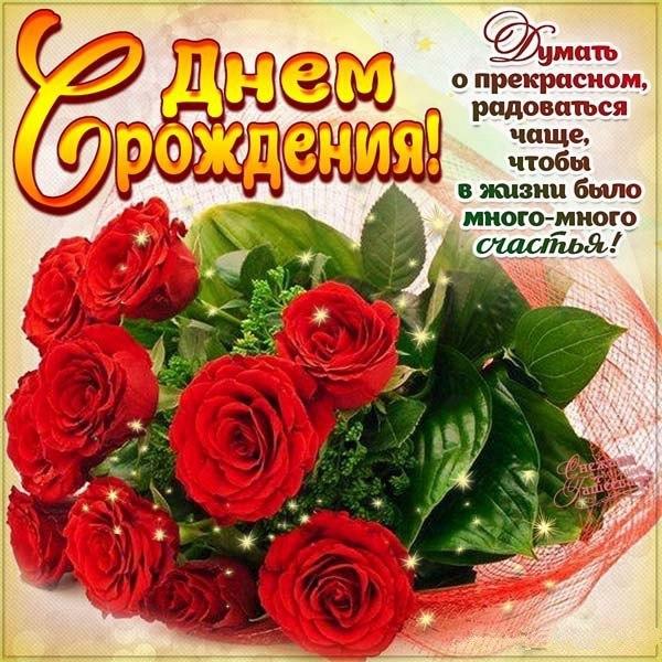 http://forum.likeness.ru/download/file.php?id=12791&sid=8fd1f99f93a80152fb057d714f4101cd
