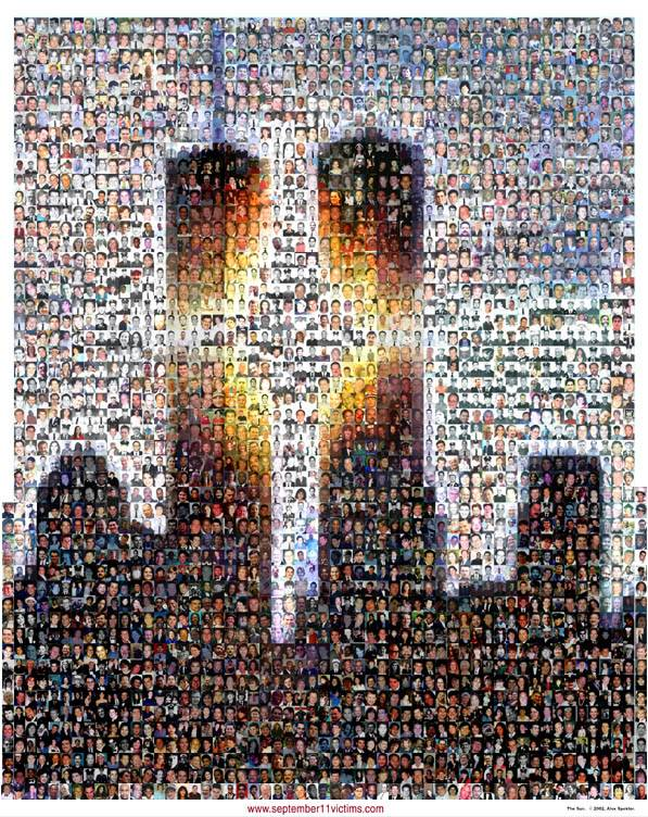The_Sun__a_911_Victims_Tribute_by_castertroy898.jpg