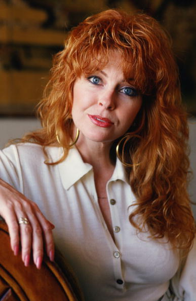 740full-cassandra-peterson.jpg