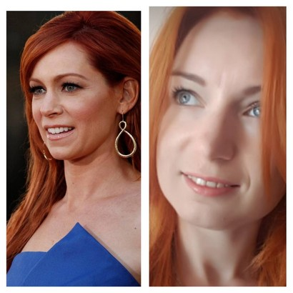 0237 - Carrie Preston - Svetlana.jpg